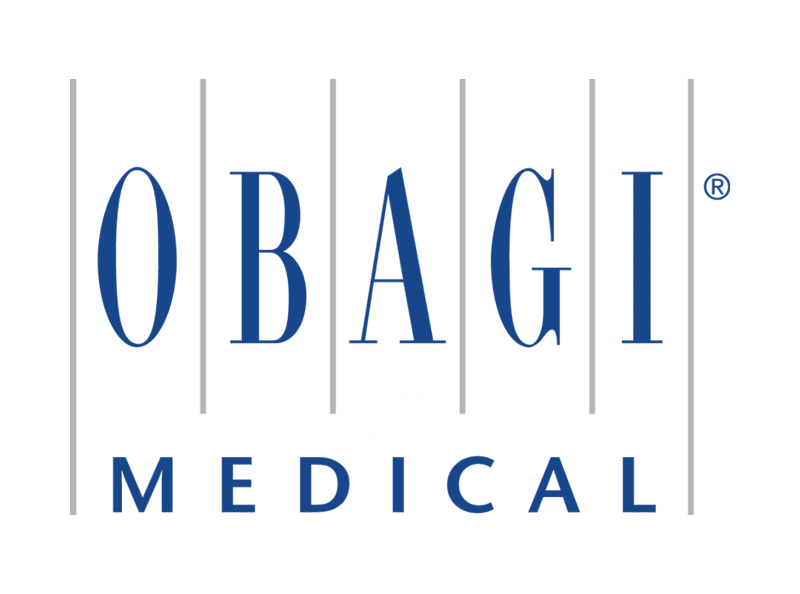 Obagi Skin Care Facials Dana Point