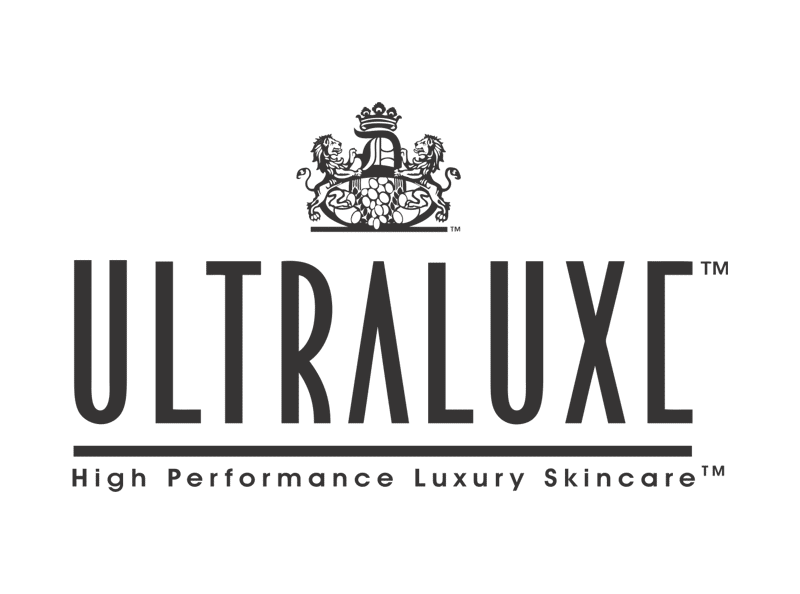 UltraLuxe Skin Care Facials Dana Point