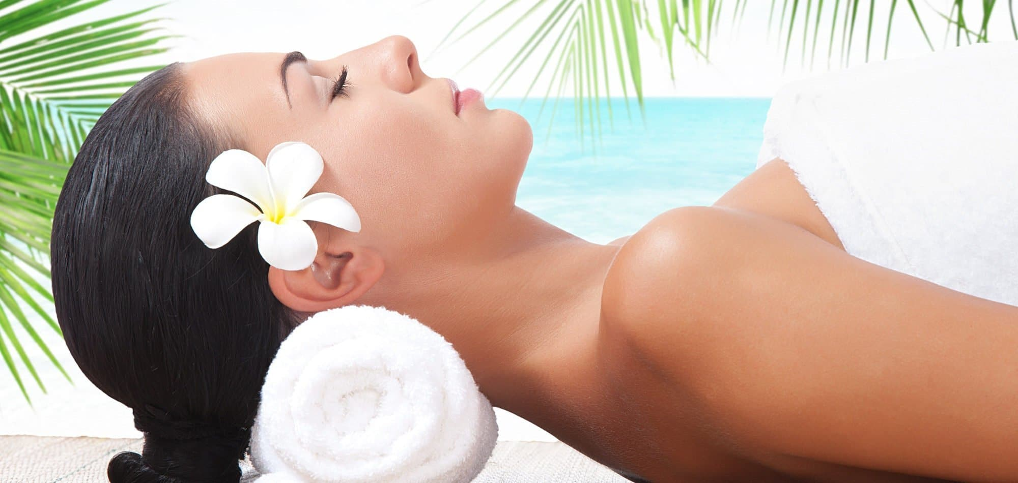 Day Spa Custom Facials Dana Point Laguna Niguel Ca