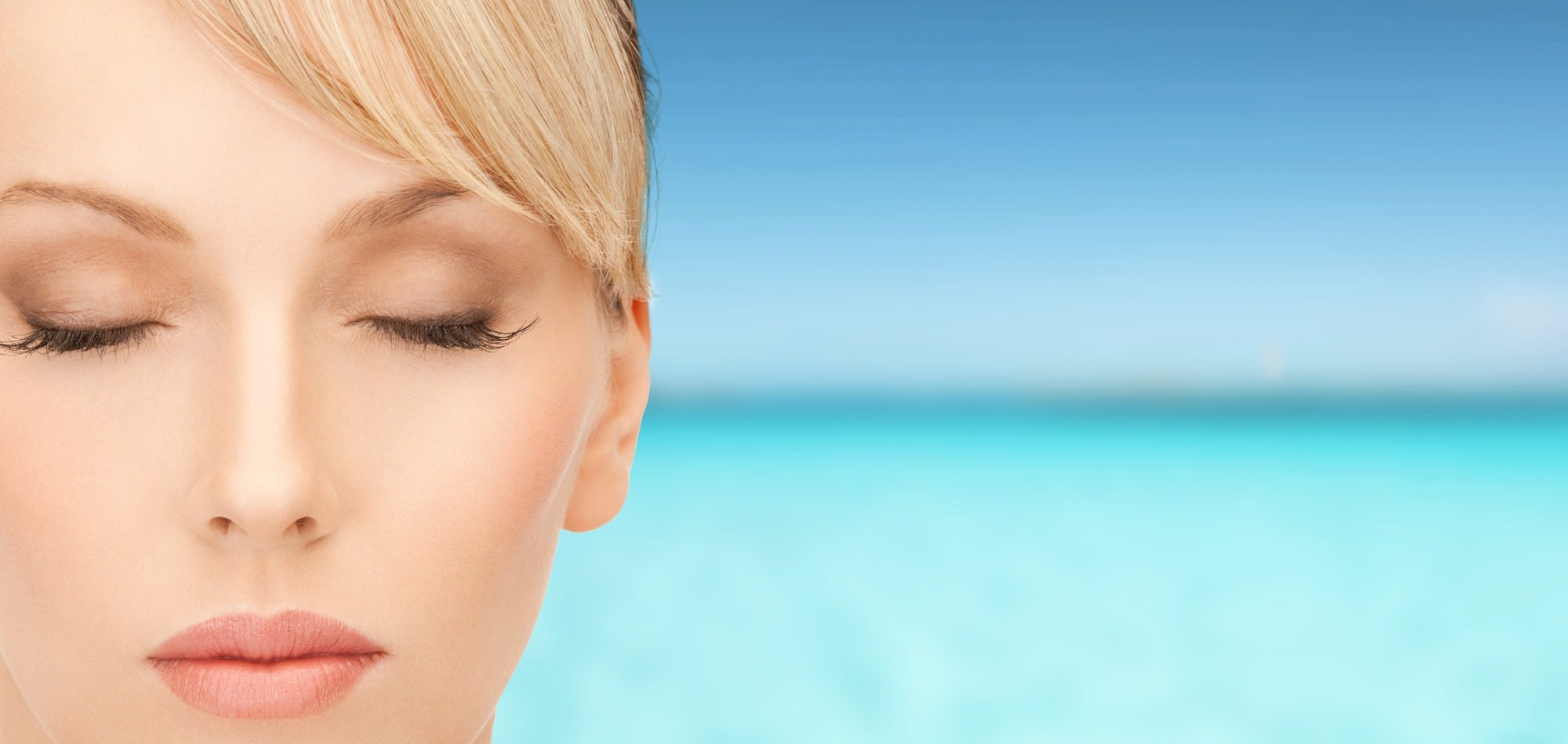3D Volume Lash Extensions Dana Point Laguna Niguel