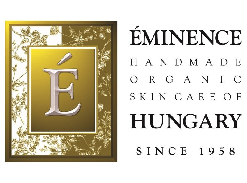 Eminence Organic Skin Care Facials Dana Point