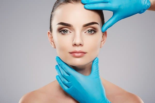Contraindications for Microblading Procedure Orange County