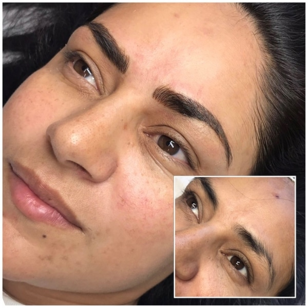 3d microblading dana point