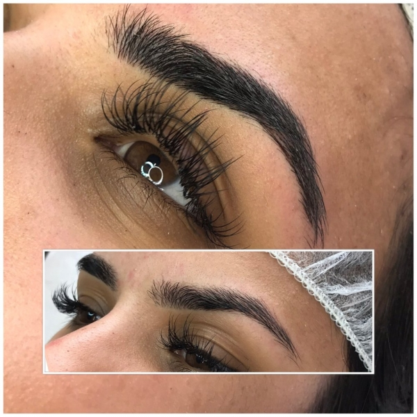 3d microblading san clemente