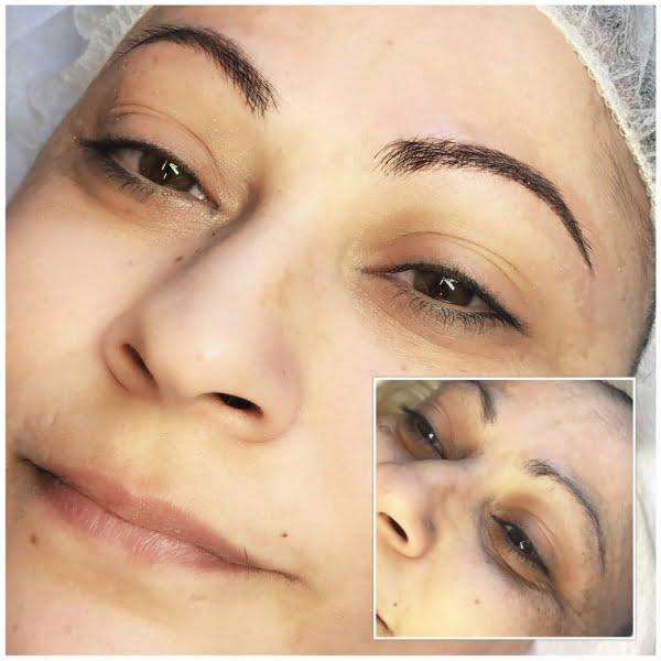 microshading eyebrows dana point