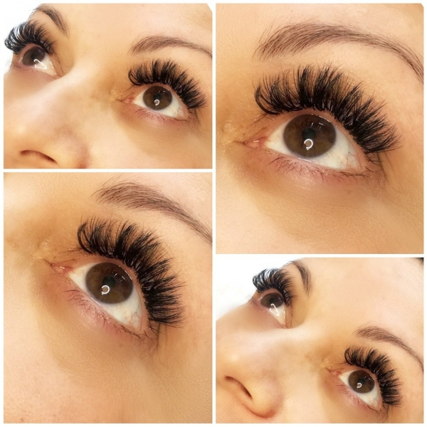 volume lash extensions dana point ca