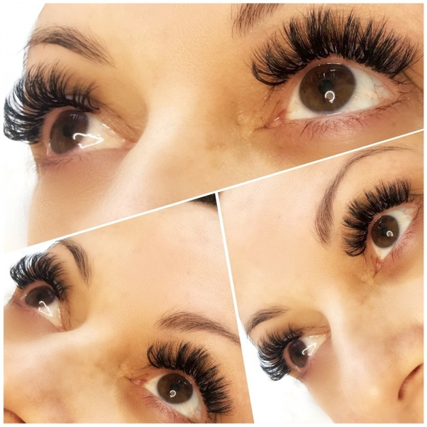 volume lash extensions orange county ca
