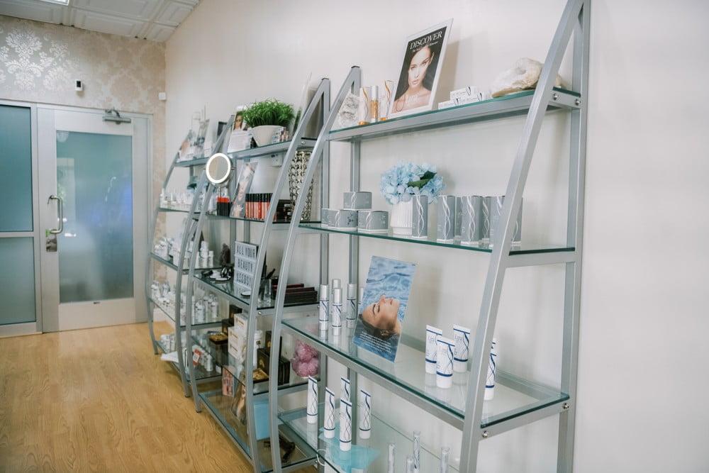DModern-Beauty-Beauty-Studio-Laguna-Niguel-1