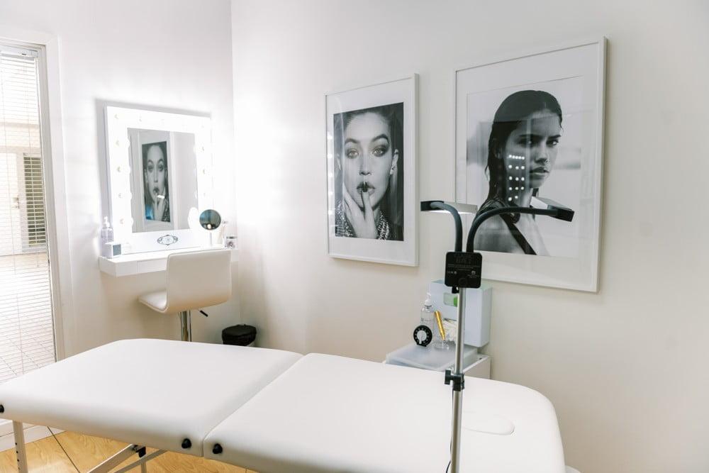 DModern-Beauty-Beauty-Studio-Laguna-Niguel-11