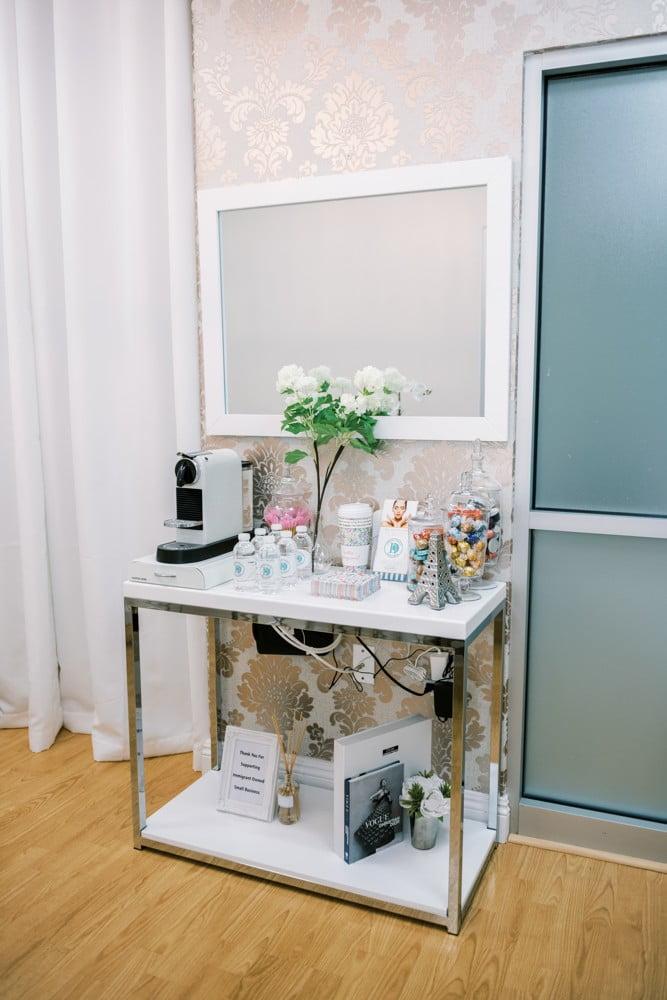 DModern-Beauty-Beauty-Studio-Laguna-Niguel-15