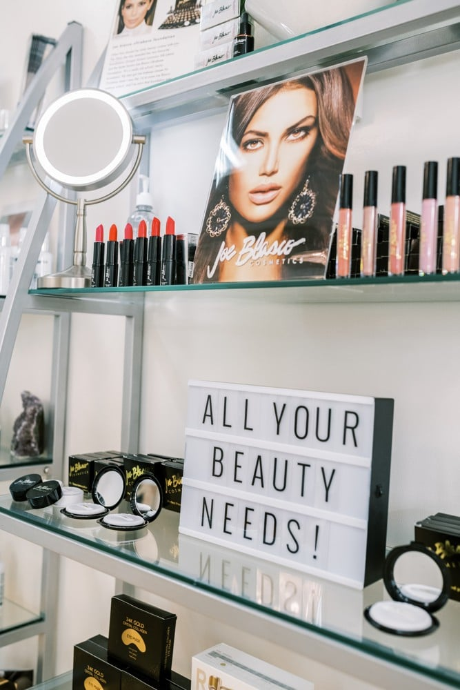 DModern-Beauty-Beauty-Studio-Laguna-Niguel-26