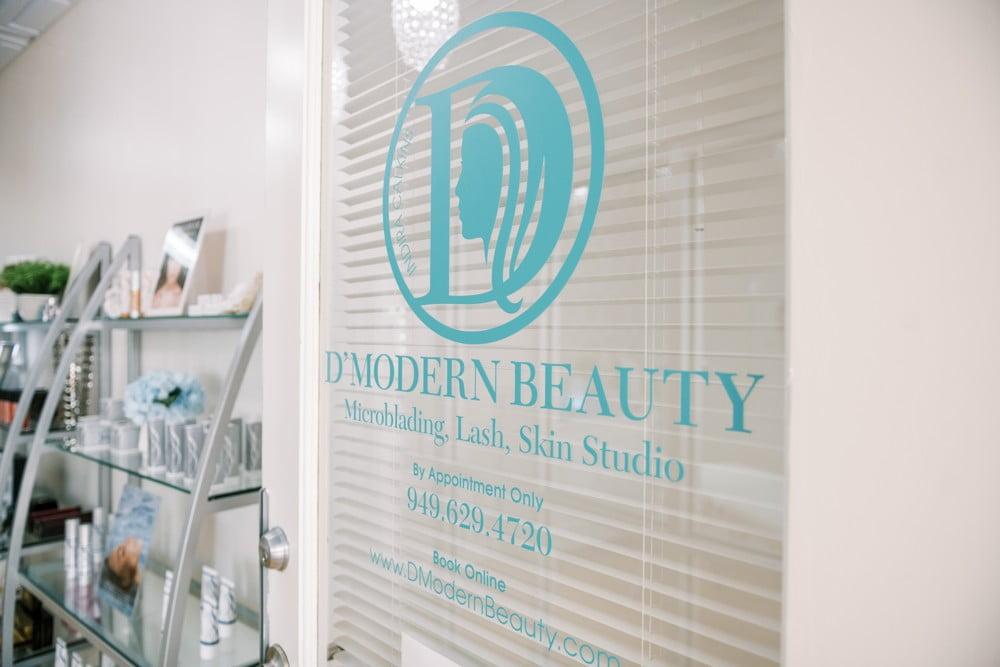 DModern-Beauty-Beauty-Studio-Laguna-Niguel-3