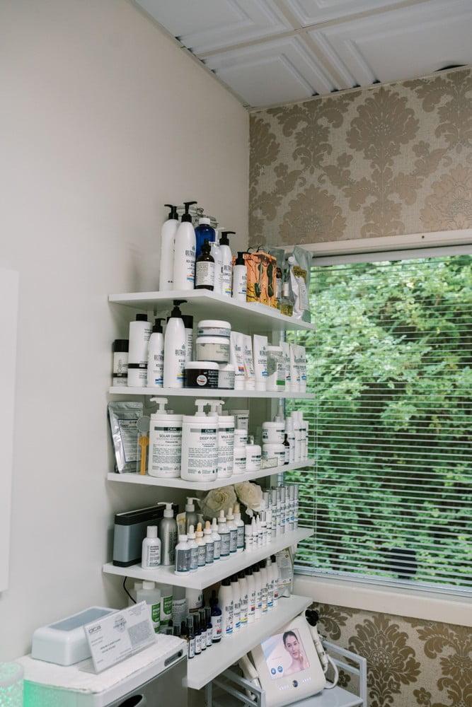 DModern-Beauty-Beauty-Studio-Laguna-Niguel-30