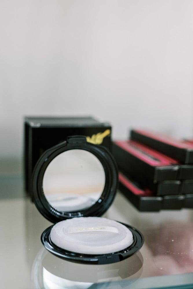 DModern-Beauty-Beauty-Studio-Laguna-Niguel-42