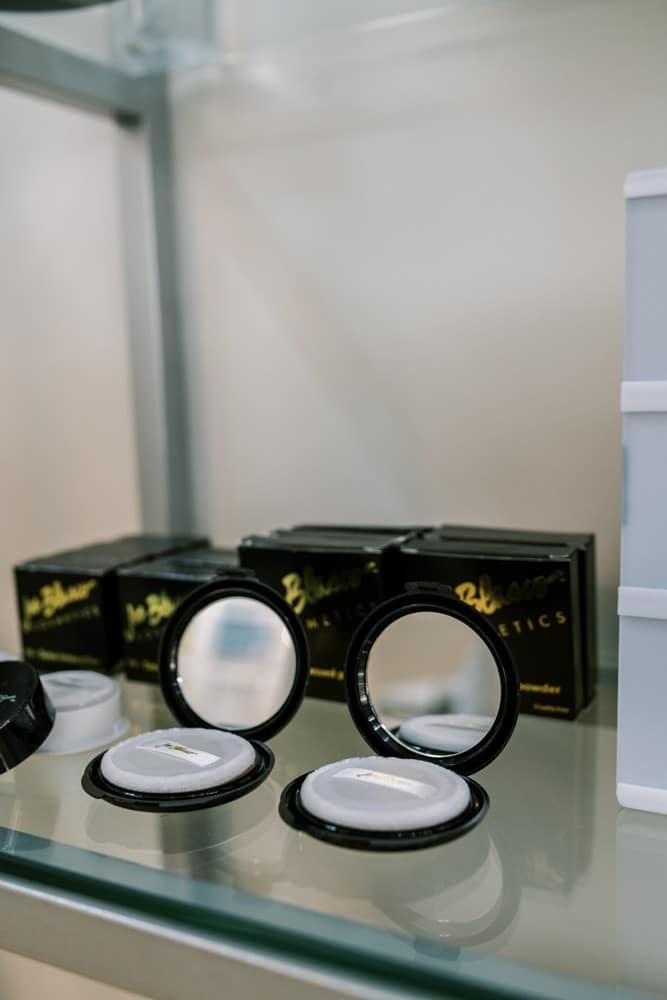 DModern-Beauty-Beauty-Studio-Laguna-Niguel-43