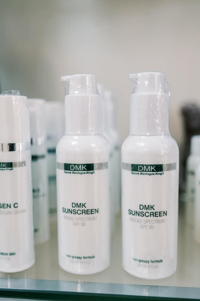 DModern-Beauty-Beauty-Studio-Laguna-Niguel-53