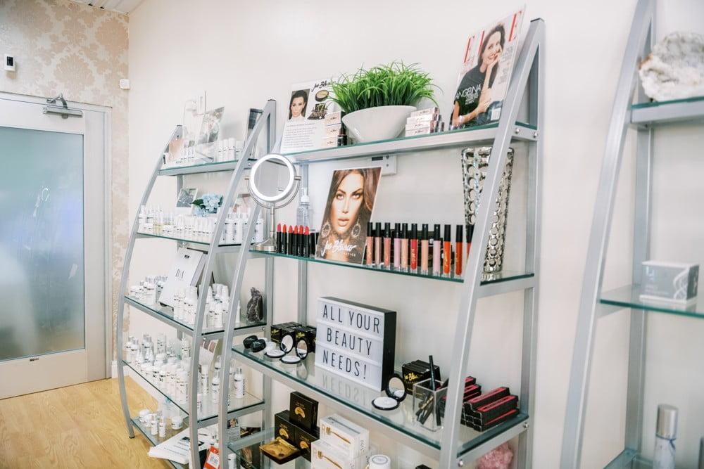 DModern-Beauty-Beauty-Studio-Laguna-Niguel-8