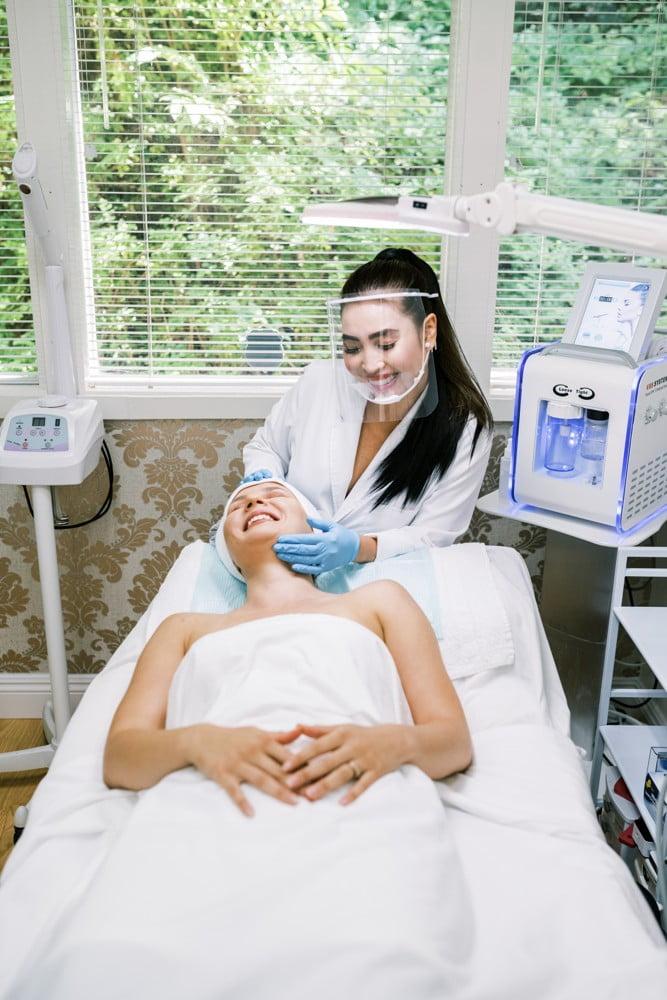 DModern-Beauty-Beauty-Studio-Laguna-Niguel-86
