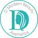 D'Modern Beauty Studio